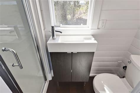 house bathroom just wahls tiny house tiny house design