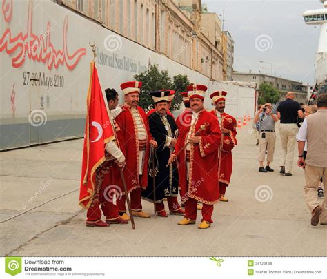 ottoman empire military turkey istanbul ottoman empire military band editorial