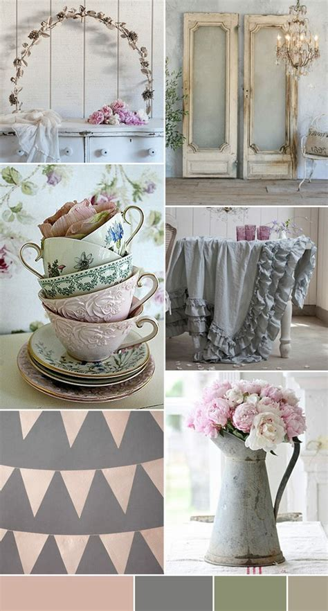 shabby chic wedding shower ideas shabby chic bridal shower ideas and inspiration trueblu