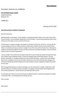 Bewerbungsschreiben Studium Bewerbungsschreiben Praktikum Studium Yournjwebmaster