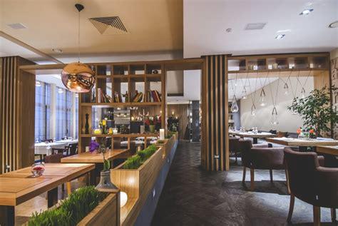 ristorante fratelli restaurant  dekart studio odessa