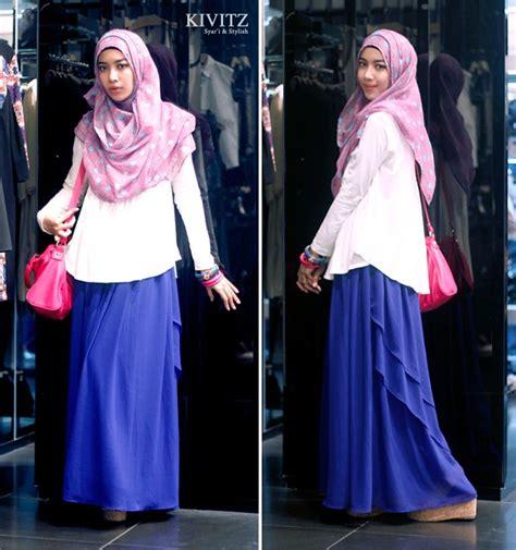 Fashion Muslim Salwa Dress 103 best fashion images on fashion