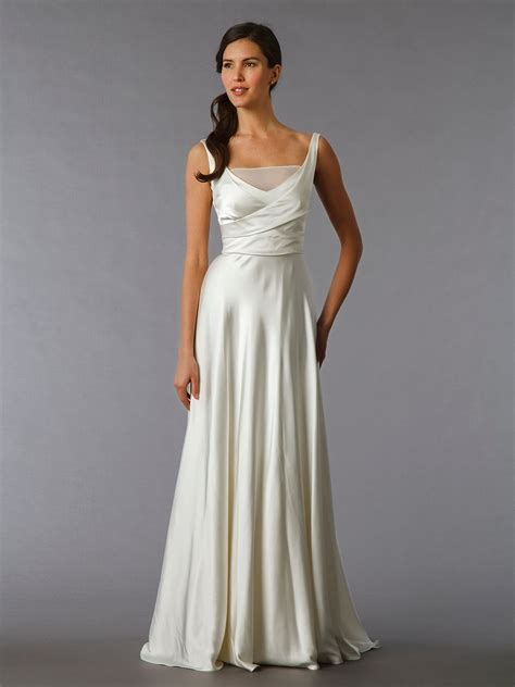 Dress Gio kleinfeldbridal le spose di gio bridal gown