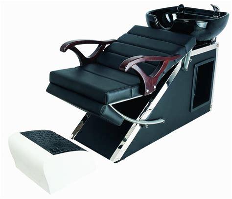 salon sink and chair china salon shoo sink set ly6602a china shoo