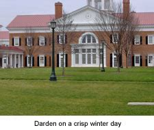 Virginia College Mba by 2014 Executive Mba Essay Tips Uva Darden