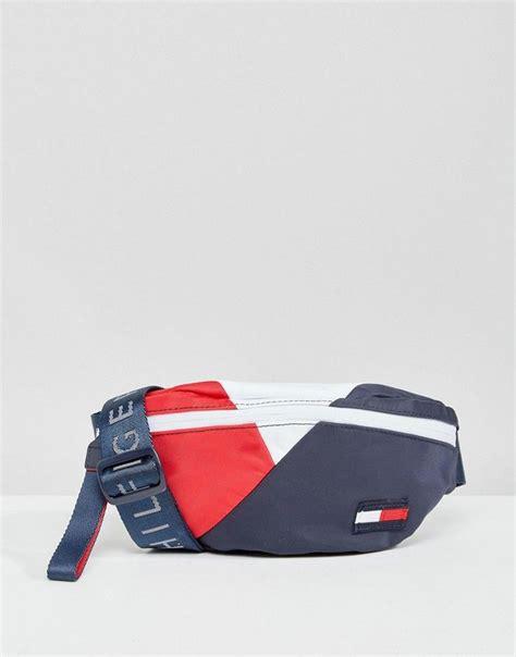 cuero electric utility best 10 designer fanny pack ideas on pinterest leather
