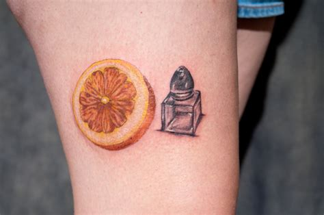 how to remove a tattoo with lemon juice lemon removal removal
