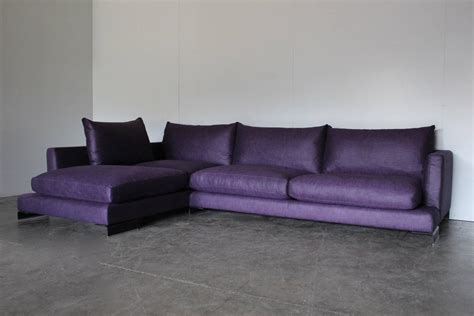purple sectional sofa for sale purple sofas for sale smileydot us
