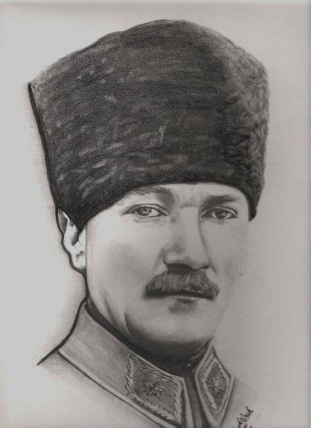 Karakalem Portre Resim | pinterest teki 25 den fazla en iyi kara kalem portre fikri