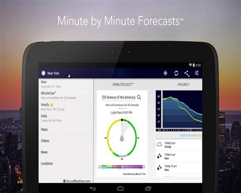 accuweather premium apk accuweather platinum v3 3 2 3 apk free