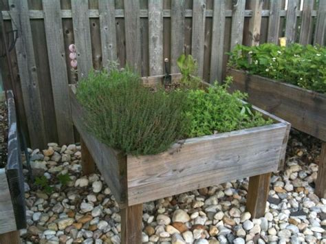 raised garden beds on legs how to build raised garden beds on legs gardening