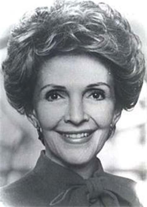 biography nancy reagan 339 best images about president ronald regan on