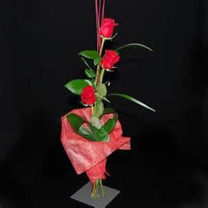 rosas rojas many images rosas rojas de amor