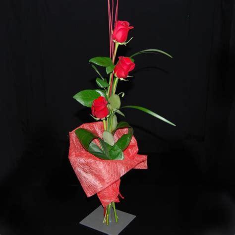 imagenes tres rosas cientos de imagenes rosas rojas de amor