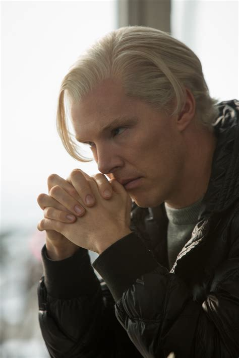 The Fifth Estate wikileaks the fifth estate bombs business insider