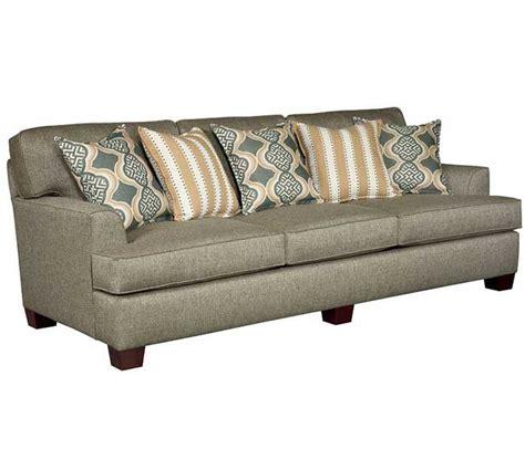 austin couch broyhill austin sofa home furniture design