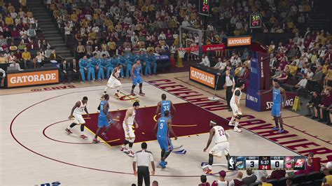 nba games full version free download nba 2k15 free download full version pc game crack