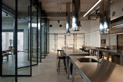 buy a franchise interior showroom for steel kitchen gallery of bulthaup showroom tlv pitsou kedem architects