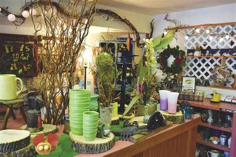 flower store best flower shop george s flowers 4393