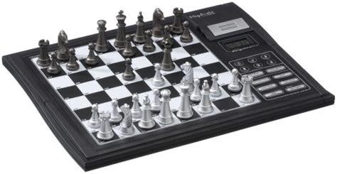 best chess set 10 best chess sets 2016