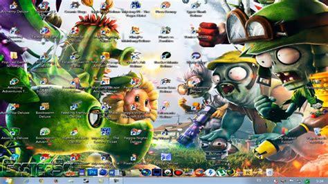 descargar pack de imagenes hd para pc descargar 50 juegos pack popcap full 1 link pc hd youtube