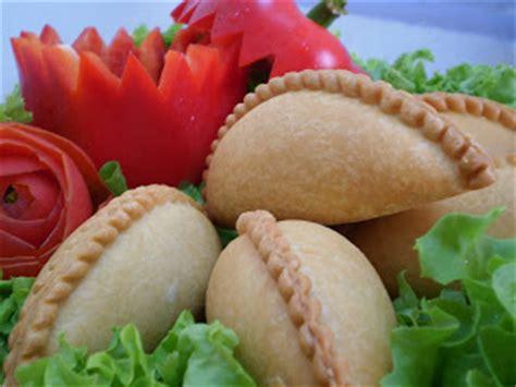 Kulit Ayam Frozenbeku rusyaini frozen food senarai nama produk sejuk beku