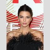 Kendall Kardashian | 1280 x 1741 jpeg 261kB