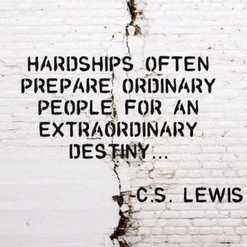 new beginning cs lewis quotes christian quote new beginnings what i look for in a