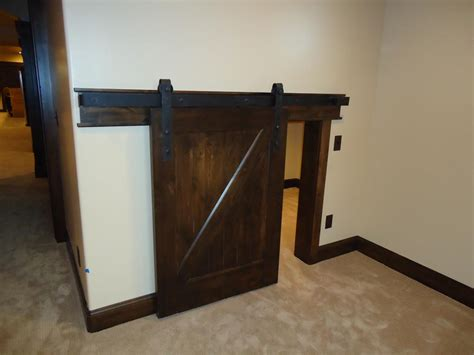 Barn Door Hardware Office And Bedroom Interior Sliding Barn Doors Hardware