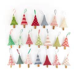 handmade christmas decorations adorable home