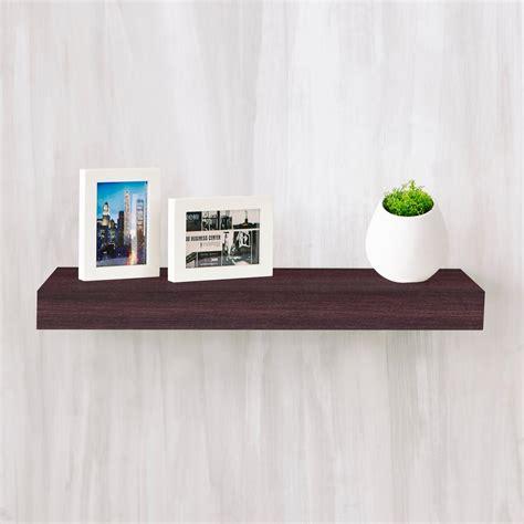 floating book shelves floating shelves shelves shelf brackets the home depot