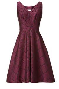 dinner dress oscar dinner dress by yoana baraschi for 45 105