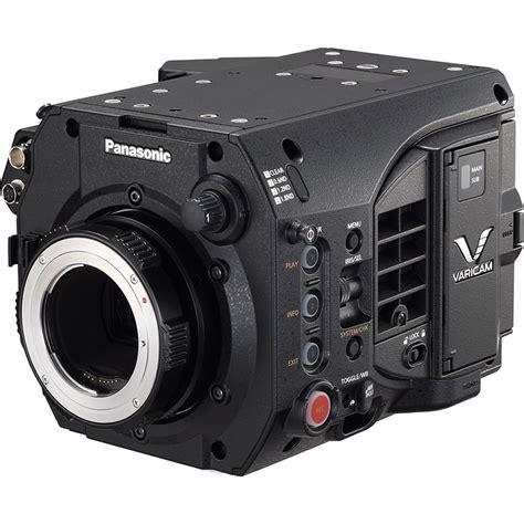 digital cinema price panasonic s35 cinema varicam lt 4k s35 digital cinema au