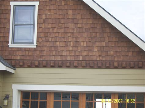 spokane house painters spokane house painter 28 images exterior painting services with warranty chewelah