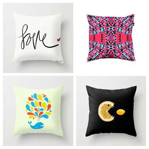 foto cuscini cuscini di design foto 16 40 tempo libero