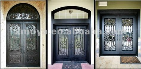 Steel Front Doors Residential Front Entry Steel Doors For Sale Residential Steel Entry Doors Buy Front Entry Steel