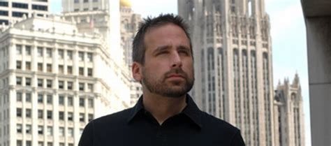 by ken levine june 2013 ken levine writing a new video game