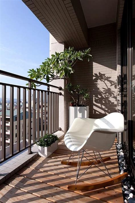 stylish balconies design ideas ecstasycoffee