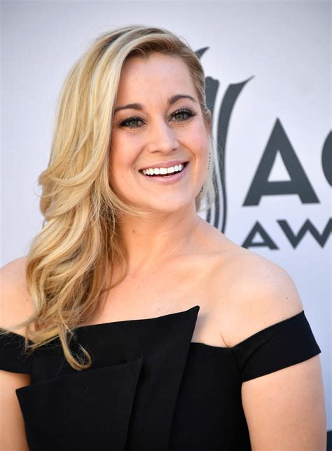 Kellie Pickler Hairstyles by Kellie Pickler Hairstyles Kellie Pickler Best Haircuts