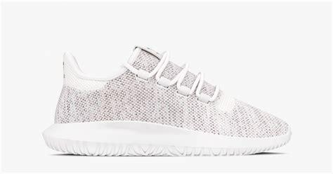 Adidas Tubular Shadow Knit White White adidas tubular shadow knit white next level kickz