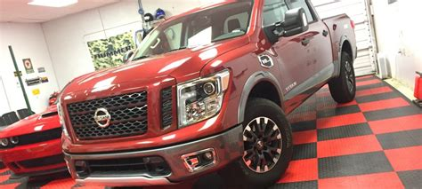 how much does a gmc 1500 weight how much does a 2013 chevy 1500 weigh html autos weblog