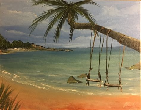 paint nite stl paint nite at caf 233 ventana aug 18 in company stl