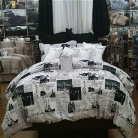 london paris comforter set london paris rome and new york city bed set for the home