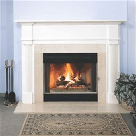 black granite fireplace surround houzz shopping for furniture decor and home
