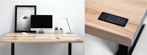 bureau ajustable travaillez debout et assis gr 226 ce 224 ces bureaux ajustables
