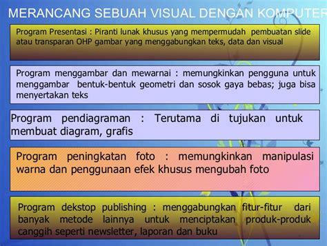 prinsip membuat storyboard bab 3 prinsip visual