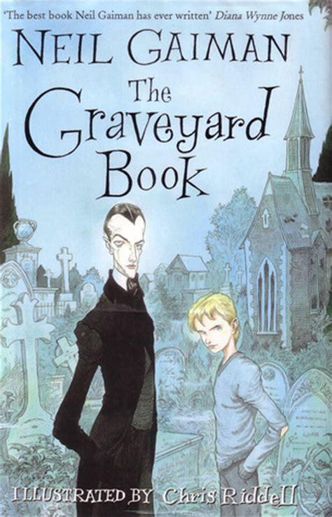 neil gaiman picture books the graveyard book neil gaiman the book jotter