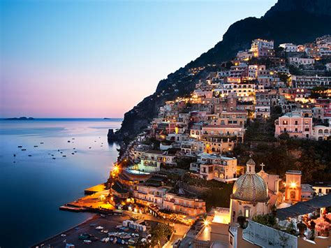 best italia best family trips photos national geographic