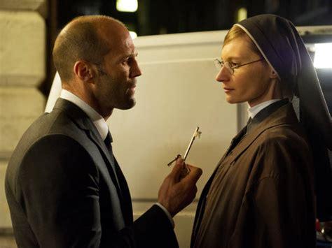 film jason statham redemption redemption movies reviews paste