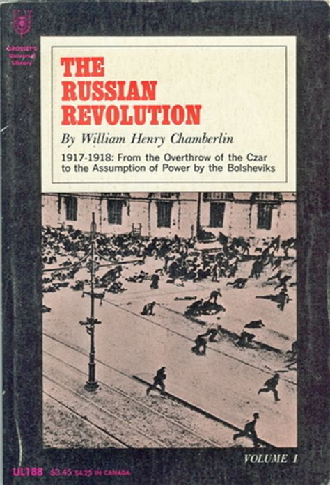 the russian revolution books the russian revolution 1917 1918 from the overthrow of